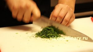 salat-baklazhany-jogurt_4