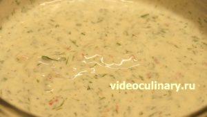 salat-baklazhany-jogurt_7