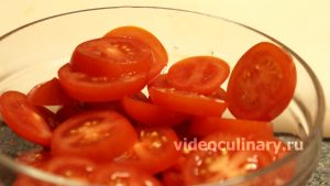 salat-tysyacha-ostrovov_2