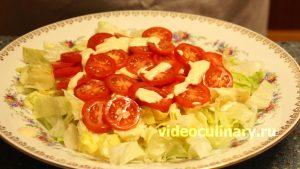 salat-tysyacha-ostrovov_5