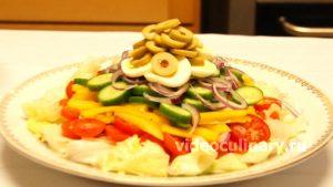salat-tysyacha-ostrovov_8