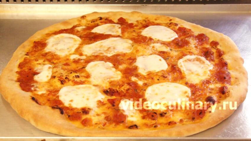 retsept-domashnyaya-pizza_16