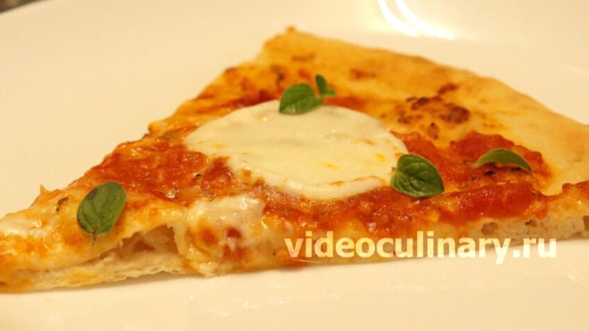 retsept-domashnyaya-pizza_17