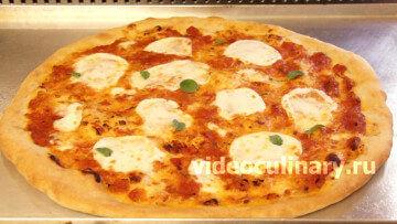 retsept-domashnyaya-pizza_final-360x203.jpg