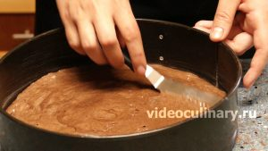 retsept-tort-shokoladnyj-muss_4