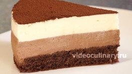 retsept-tort-shokoladnyj-muss_77