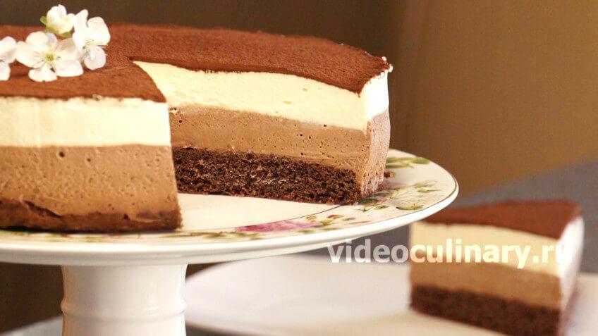 retsept-tort-shokoladnyj-muss_88