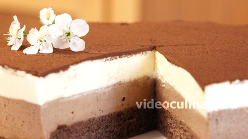 retsept-tort-shokoladnyj-muss_99