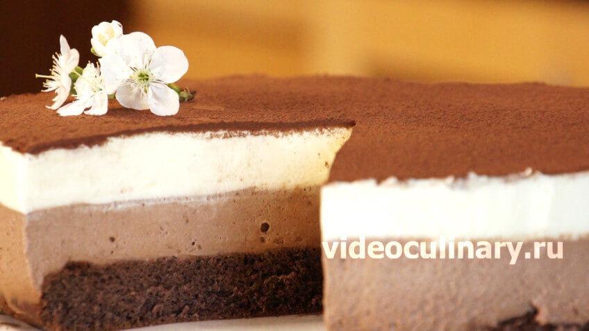 retsept-tort-shokoladnyj-muss_final