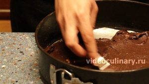 retsept-tort-tri-shokolada_2