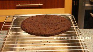 retsept-tort-tri-shokolada_3