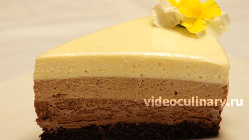 retsept-tort-tri-shokolada_88