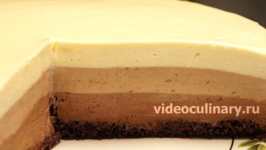 retsept-tort-tri-shokolada_99
