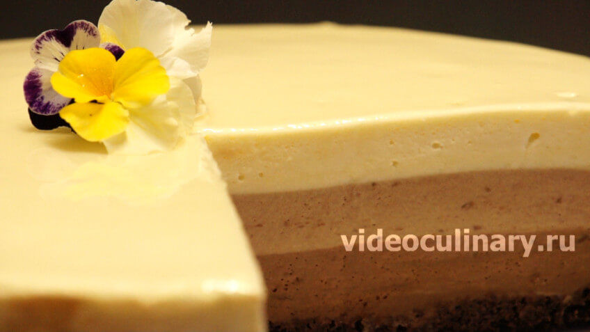 retsept-tort-tri-shokolada_final