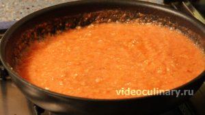 ketchup-retsept_6