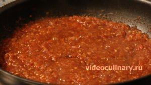 ketchup-retsept_7