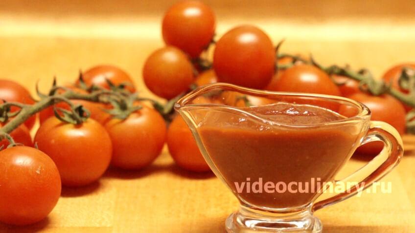 ketchup-retsept_final