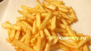 retsept-kartofel-fri_5