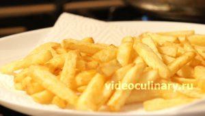 retsept-kartofel-fri_6