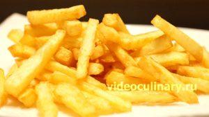 retsept-kartofel-fri_7