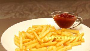 retsept-kartofel-fri_8