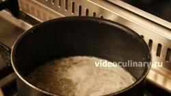 recept-tort-italyanski_8