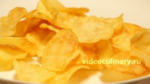 chips_7
