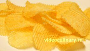 figurnye-chipsy_9