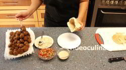 recept-falafel_10