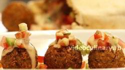 recept-falafel_11