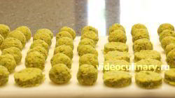 recept-falafel_6
