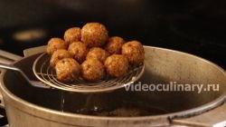 recept-falafel_8
