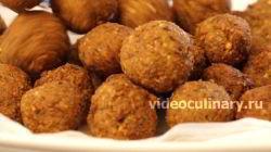 recept-falafel_9