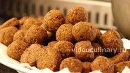 recept-falafel_final