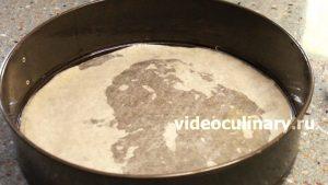 recept-tort-babushka-emma_1