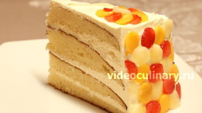 recept-tort-babushka-emma_13