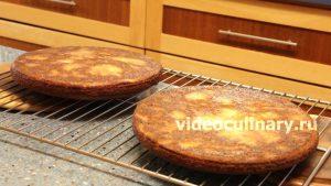 recept-tort-babushka-emma_5