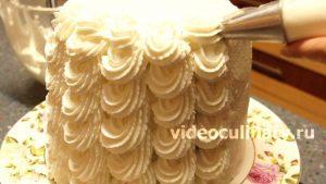 biskvitnyj-tort-nevesta_14