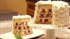 biskvitnyj-tort-nevesta_15