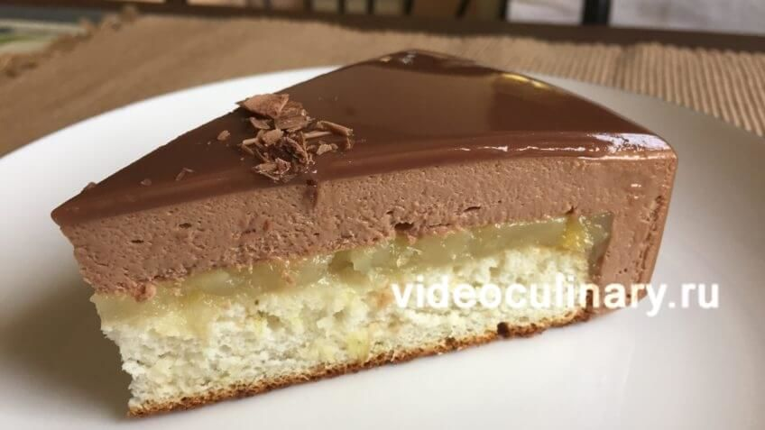 mussovyj-tort-shokolad-imbir-lajm