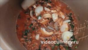 pasta s tuncom 6