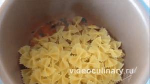 pasta s tuncom 7