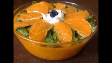salat-s-kuricej-1-360x203.png