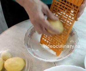 шаг3_картофель и лук