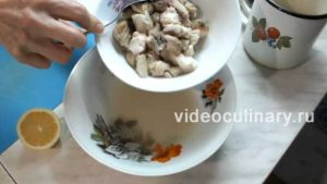 шаг3_рыбаа тарелку