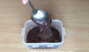 shokoladnyj-keks-v-mikrovolnovke_3