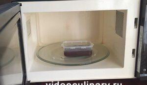shokoladnyj-keks-v-mikrovolnovke_4