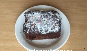 shokoladnyj-keks-v-mikrovolnovke_5