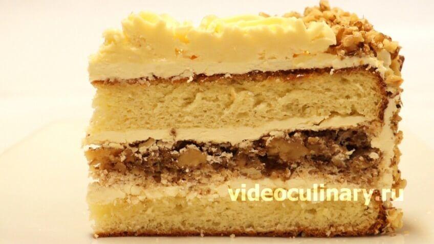 tort-dva-nastroeniya_20