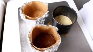 tort-tri-shokolada-biskvitnyj-8